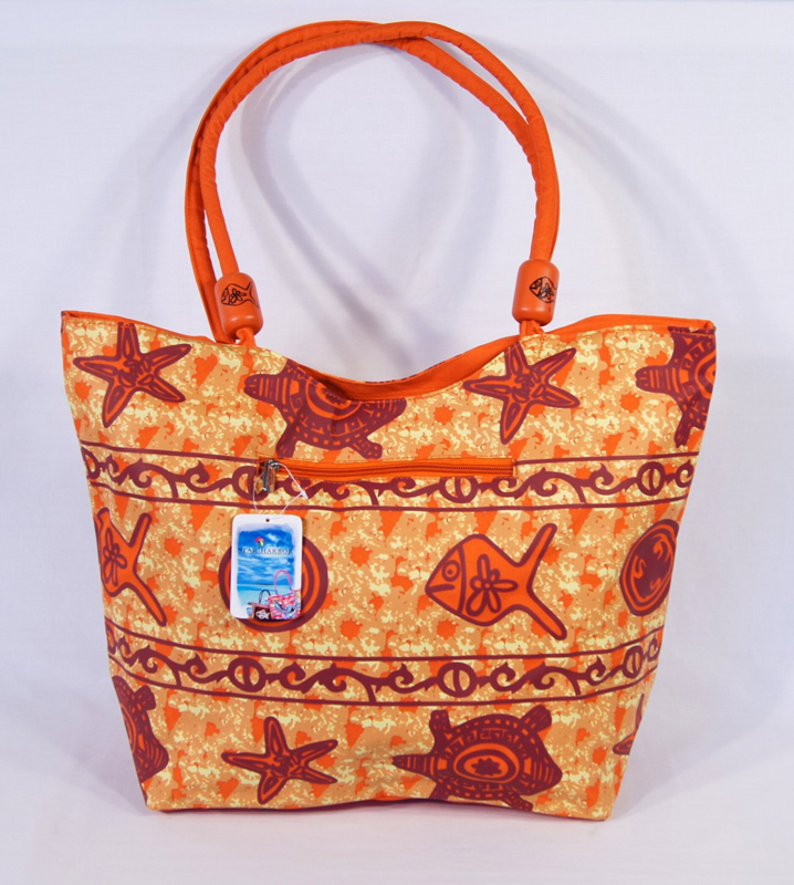 TOTE BAG, BEACH BAG, TOTES